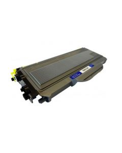 Toner Nero Compatibile Brother TN-360 - TN-2120