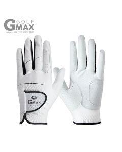 GMax Golfhandschuh für Damen und Herren aus hochwertigen Cabretta Leder Detailansicht